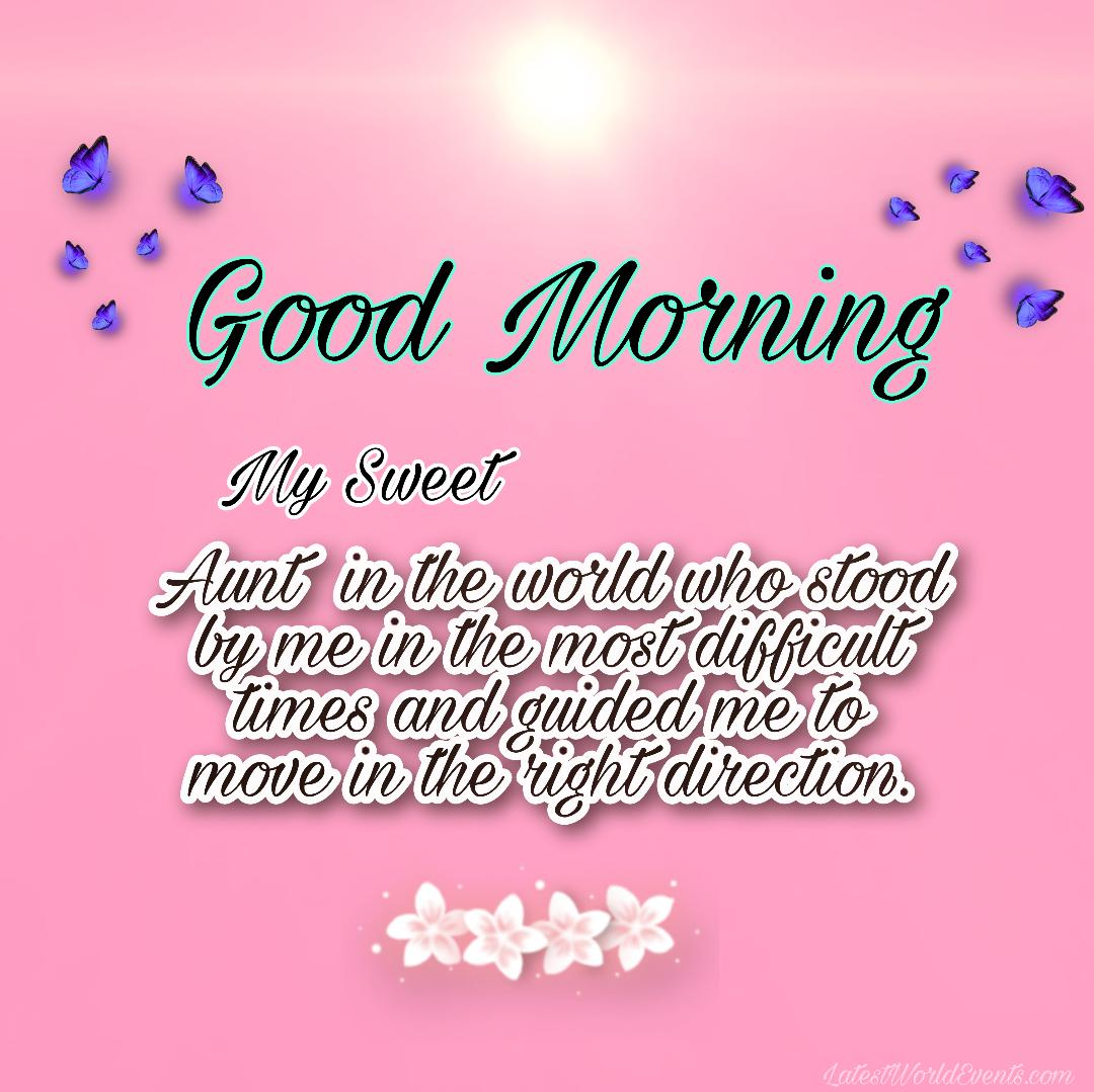 Latest-Good-Morning-Aunt-Wishes-1 - Copy