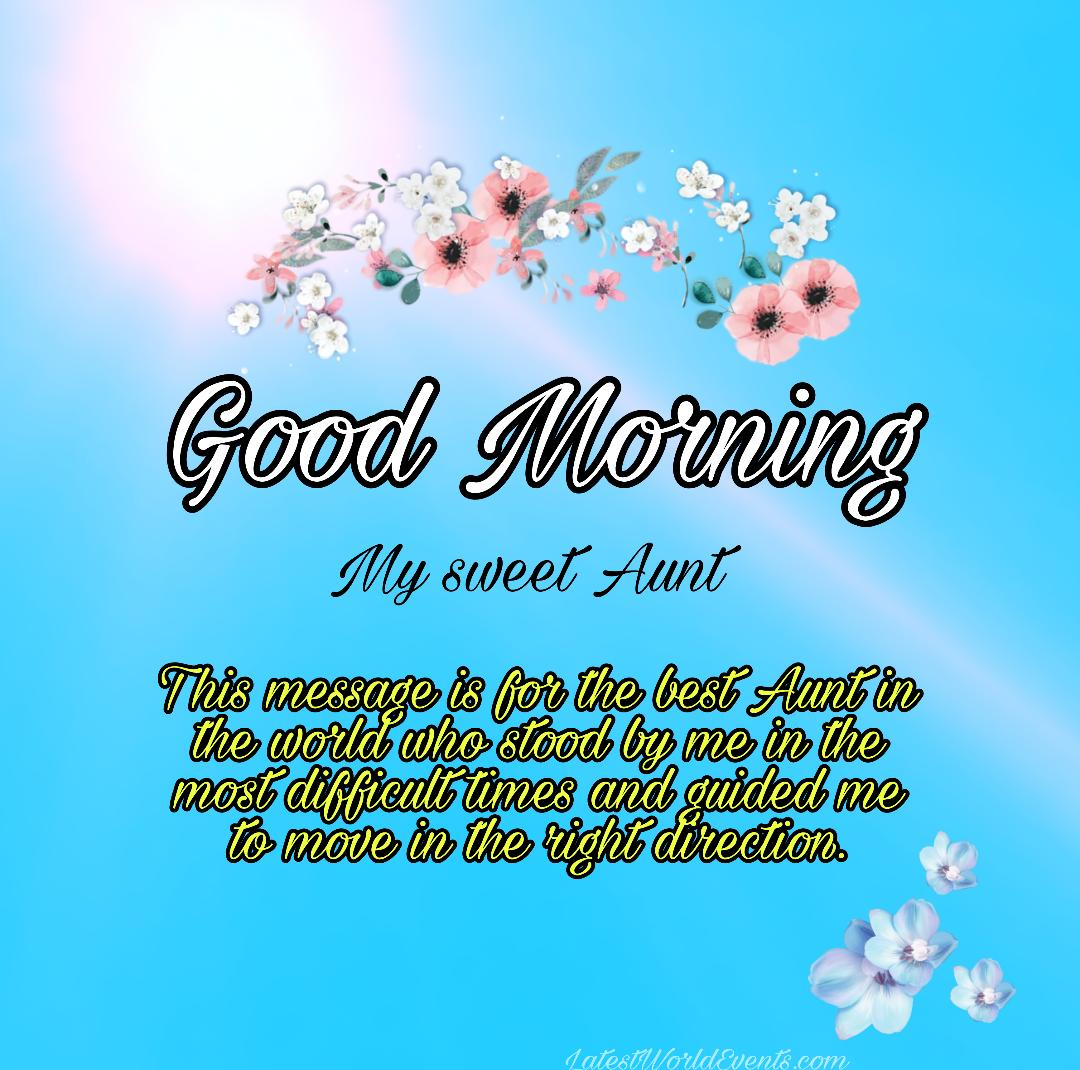 Latest-Good-Morning-Aunt-Wishes-Images-3 - Copy