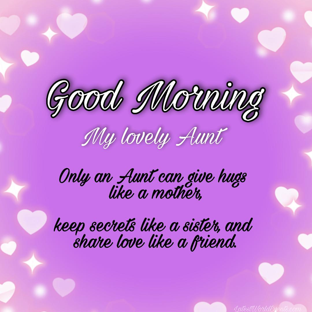 Latest-Good-Morning-Aunt-Wishes-Quotes-2 - Copy