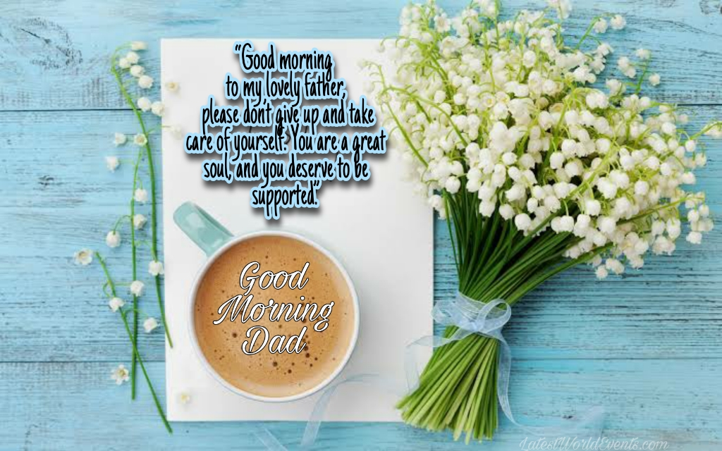 Latest-Good-Morning-Dad-Quotes-2