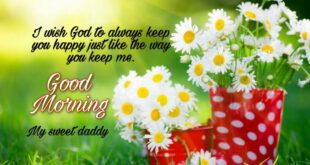 Famous-Good-Morning-Images-for-father