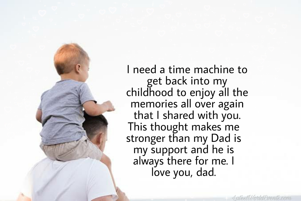 Best-I-Love-You-Baba-Quotes-Wishes-2