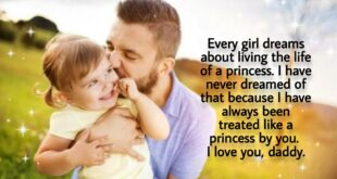 Latest-Love-Quotes-for-Father-3