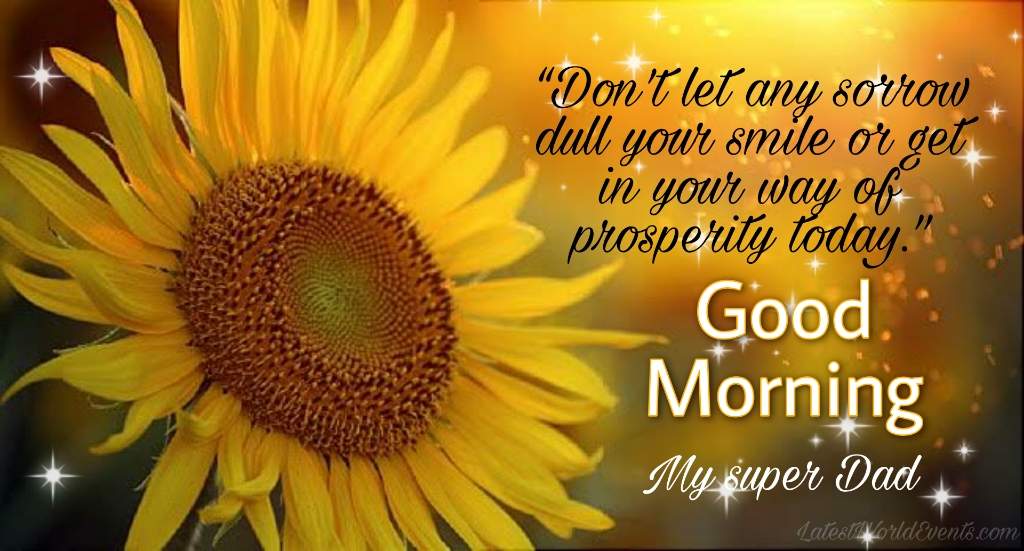 Latest-Morning-Wishes-for-Dad-1