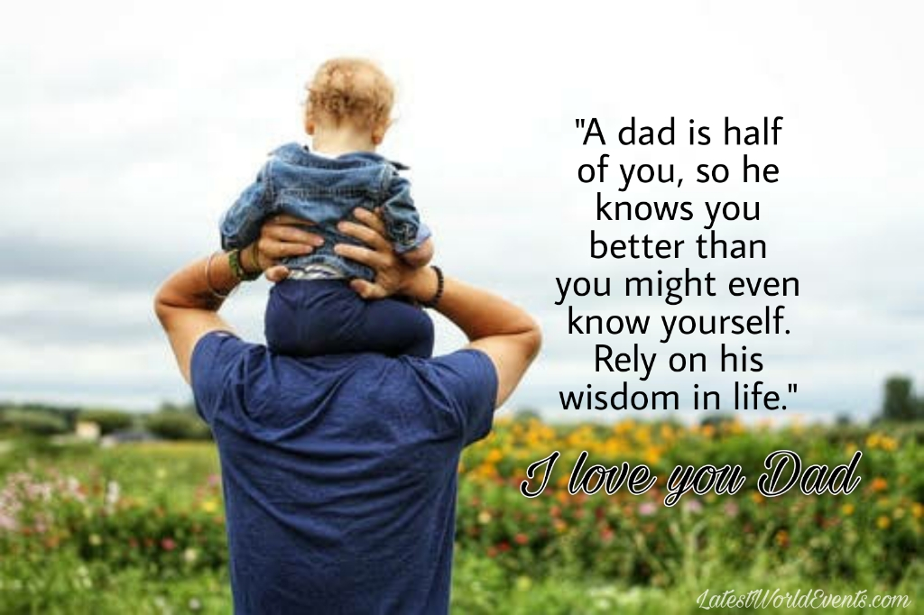 Latest-Quotes-for-Father-4