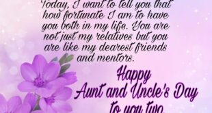 Latest-aunt-and-uncle-day-Quotes-4