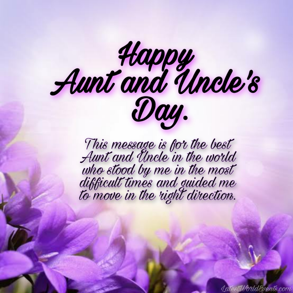 Latest-happy-aunt-and-uncle-day-Quotes-Wishes-3