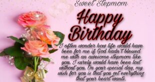 Latest-Birthday-Quotes-for-Stepmother