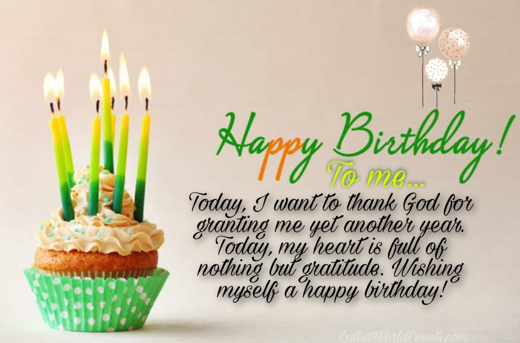Latest-best-birthday-wishes-quotes-for-myself-2021-1