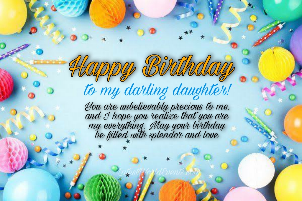 Latest-birthday-quotes-Images-for-daughter-from-mother
