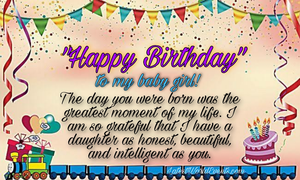 Latest-birthday-quotes-for-daughter-from-mother