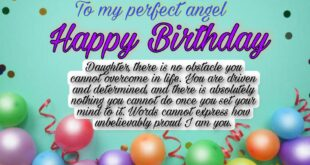 Latest-birthday-wishes-for-daughter-from-mom