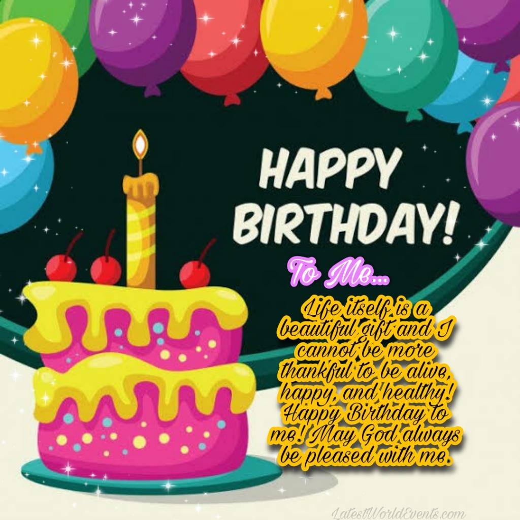 Latest-happy-birthday-to-me-quotes-Images-3