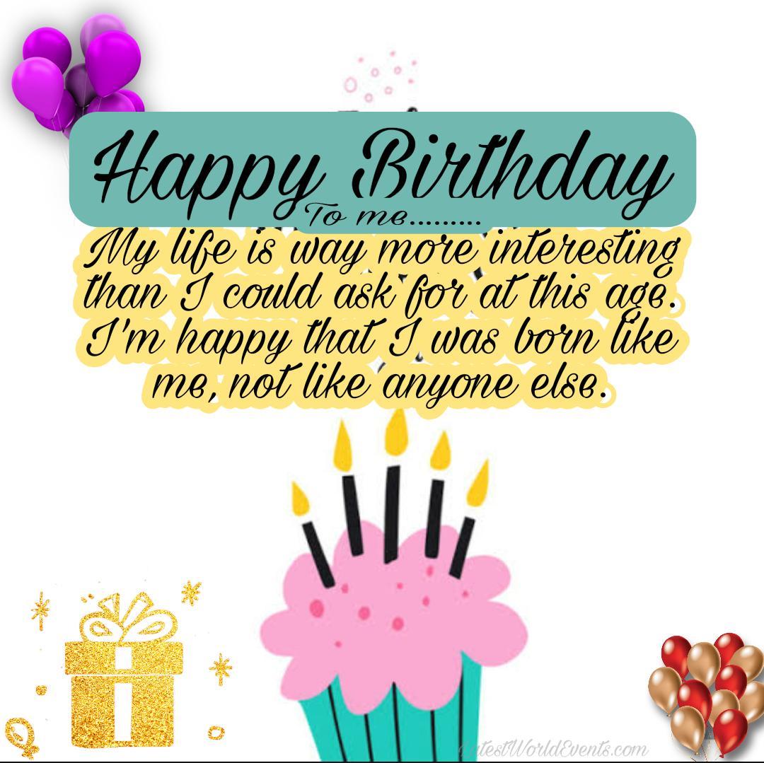 Latest-inspirational-birthday-message-to-myself-2