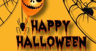 Latest-Happy-Halloween-Scary-Images-2